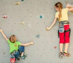arrampicata_thumb