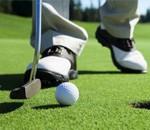 golf_thumb