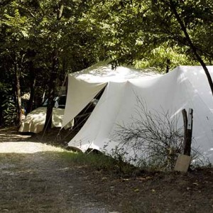 01_Piccolo_Camping_Emaieu_Gallery