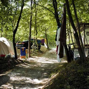 02_Piccolo_Camping_Emaieu_Gallery