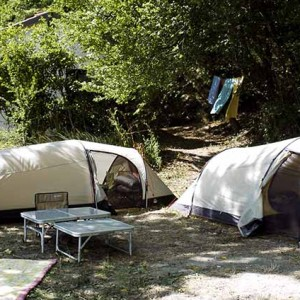 03_Piccolo_Camping_Emaieu_Gallery