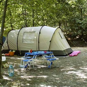 04_Piccolo_Camping_Emaieu_Gallery