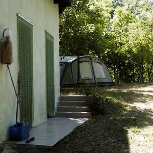 05_Piccolo_Camping_Emaieu_Gallery