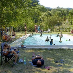 08_Piccolo_Camping_Emaieu_Gallery