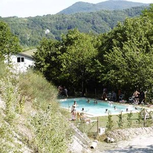 10_Piccolo_Camping_Emaieu_Gallery