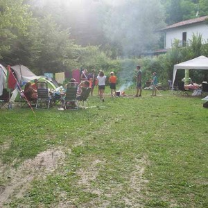 11_Piccolo_Camping_Emaieu_Gallery