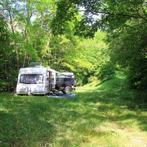 12_Piccolo_Camping_Emaieu_Gallery