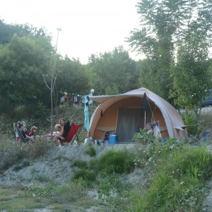 23_Piccolo_Camping_Emaieu_Gallery