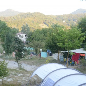 24_Piccolo_Camping_Emaieu_Gallery