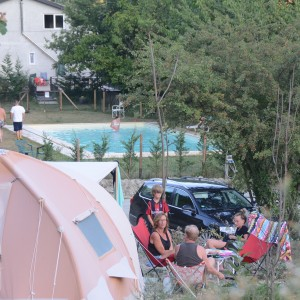 25_Piccolo_Camping_Emaieu_Gallery