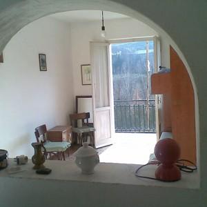 Galleria_Emaieu_Appartamenti_01